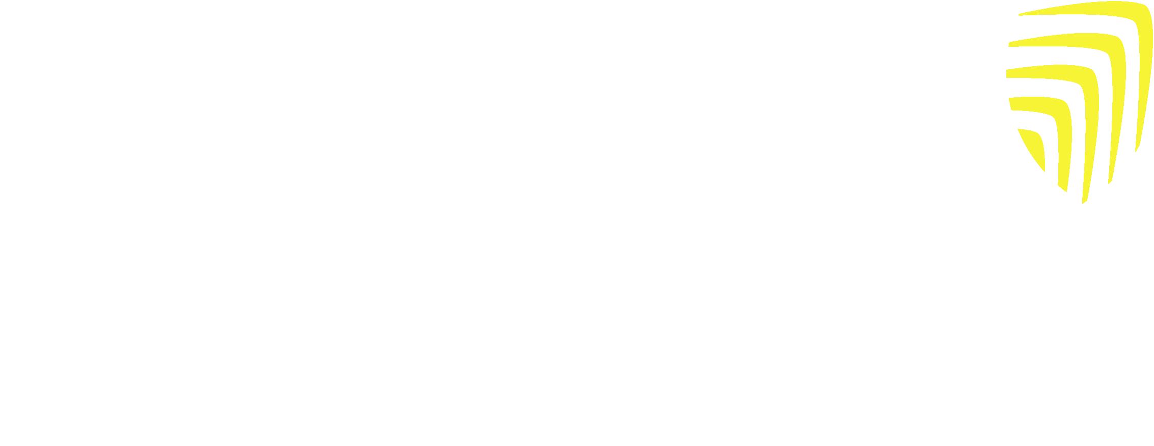 Ba-Detect